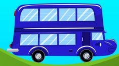 Les roues de l'autobus French Nursery, Learn To Speak French, Frans, Wheels On The Bus, Nursery Rhymes, Vocabulary, How To Memorize Things, Lyrics, Parenting