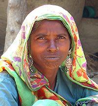 Kahar, Hindu in India Population 7,739,000 Christian 0.00% Evangelical 0.00% Largest Religion Hinduism (100.0%) Main Language Hindi