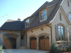 Exterior Painting by Manley Brothers Painting