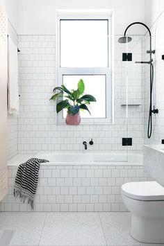 Tub Shower Combination Small Bathroom Tub Shower Combination Bathtubs Idea Shower Tub Combinations Bathtub Shower Combo For Small Bathroom Shower Tub Combination Meaning Bathroom Tub Shower, Laundry In Bathroom, Shower Bath Combo, Shower Over Bath, Washroom, Shower Window, 1950s Bathroom, Bath Tubs, Bathtub In Shower