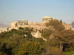 Cultural Events, Holiday Destinations, Monument Valley, Greek, Culture, Mansions, House Styles, Php, Travel