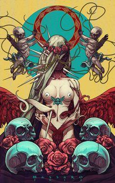Till Death do Us Part  https://www.facebook.com/massaroalfonso/photos/a.128332770638133.21571.123372261134184/461583620646378/?type=1&relevant_count=1