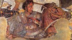 """Χίλιες φορές ΟΧΙ στη λέξη Μακεδονία ή παράγωγα της: Πατριωτισμός ή """"ραγιαδισμός"""";"""