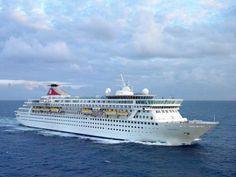 Fred Olsen Cruises And Saga Cruises Make Partnership