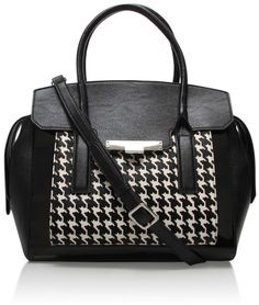 Nine West STRONG SATCHEL