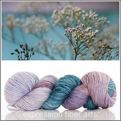 ad4676c29 47 Best YARNS images