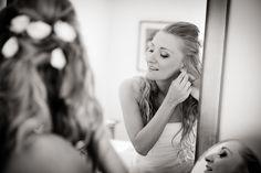 servizio fotografico matrimonio : i preparativi | fotografo-matrimoni