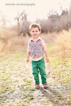 Easter Mini #style #amandaricephotography #actor #smile #character #gap gapkids  #babygap #toddler #style