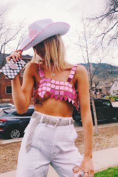 See more of fuckwthat's content on VSCO. Music Festival Outfits, Vogue, Halloween Outfits, Halloween 2020, Halloween Costumes, Preppy, Cute Outfits, Style Inspiration, Style Ideas