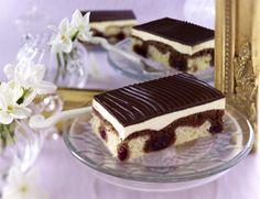 Unser beliebtes Rezept für Schneewittchen-Kuchen vom Backblech und mehr als 55.000 weitere kostenlose Rezepte auf LECKER.de.