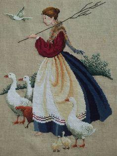 Cross Stitch For Kids, Cross Stitch Love, Cross Stitch Borders, Cross Stitching, Cross Stitch Patterns, Hand Embroidery Stitches, Hand Embroidery Designs, Cross Stitch Embroidery, Embroidery Patterns
