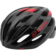 new products 1ea19 5cd58 With useful features such as a removable visor, 22 vents and easy,  one-handed size adjustment, the Giro Raze bike helmet for kids protects  while staying ...