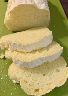 Dairy, Bread, Cheese, Food, Eten, Bakeries, Meals, Breads, Diet