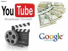 Youtube as a Business or a internet Promoter 24/7 365 days a year.