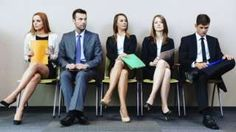 Accountancy firm KPMG has changed its graduate recruitment process to suit peopleborn between 1980 and 2000 - the so-called millennial generation.