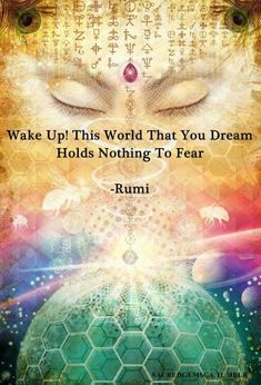 Rumi. ......