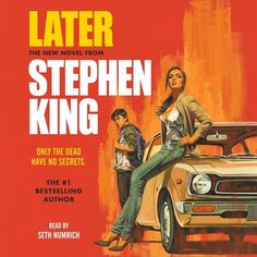 Book Club Books, New Books, Good Books, The Book, Amazing Books, Stephen King It, Innocence Lost, Best Kindle, King Book