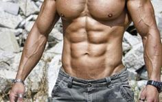 3 Supersets That Will Reveal Your Abs