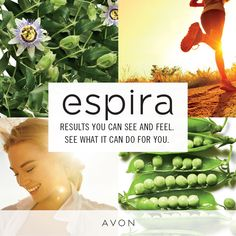 Espira AM Protect Antioxidants and nutritional building blocks that are clinically studied to help protect skin from UV exposure while helping build healthy hair, skin and nails. Sculpting Gel, Root Touch Up, Cellular Level, Fuller Hair, Avon Online, Natural Energy, Facial Oil, Skin So Soft, Avon Representative