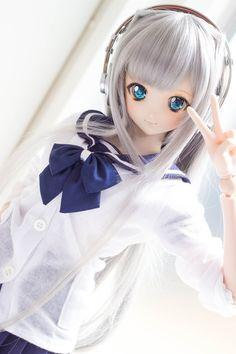 https://flic.kr/p/um5u2i   doll photo