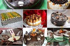 Retete de Craciun Archives - Pagina 9 din 42 - Bucataresele Vesele Muffin, Pudding, Breakfast, Desserts, Rome, Breakfast Cafe, Tailgate Desserts, Muffins, Deserts