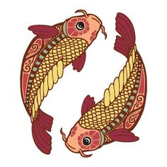 правдивый гороскоп рыбы на завтра