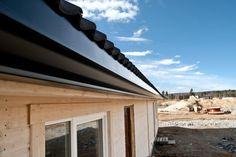Takrenne1 Windows, Type, Outdoor Decor, Home Decor, Window, Interior Design, Home Interior Design, Ramen, Home Decoration