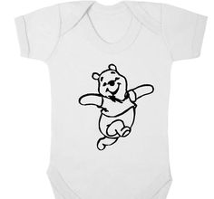 Winnie The Pooh Onesie, Winnie The Pooh Romper, Winnie The Pooh Bodysuit, Winnie The Pooh t-shirt, Winnie The Pooh kids Clothes, Baby Shower - http://www.babies-clothes.info/winnie-the-pooh-onesie-winnie-the-pooh-romper-winnie-the-pooh-bodysuit-winnie-the-pooh-t-shirt-winnie-the-pooh-kids-clothes-baby-shower-2.html