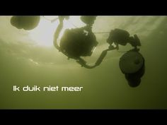 Naast #onderwaterfotografie was er tijdens het #ONK ook weer aandacht voor #onderwatervideografie! Corné Bolders won met deze inzending. Welke Zeeuwse duikplaatsen herken jij? Was, Movies, Movie Posters, Films, Film Poster, Cinema, Movie, Film, Movie Quotes