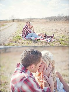 Vineyard engagement session Untamed Heart Photography 10. the whole second shoot is great