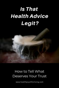 Learn to tell the difference between scams and the real deal. Weight Loss Secrets, Best Weight Loss, Weight Watchers Motivation, Brain Health, Autoimmune Disease, Lifestyle Changes, Diet Plans To Lose Weight, Health Advice, Stress Relief