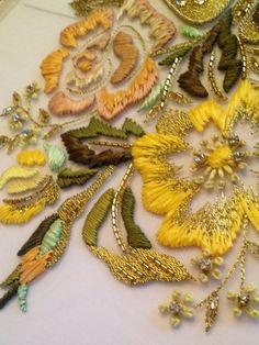 Lesage http://www.pinterest.com/marjolein0530/lesage-paris/: