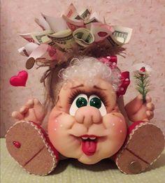 Safari Theme, Waldorf Dolls, Doll Clothes, Baby Shower, Christmas Ornaments, Holiday Decor, Fun, Handmade, Painting