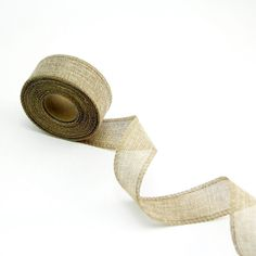 VATIN Jute Burlap Ribbon Roll for for Bow Making, Wreaths, Floral Arrangements, Home Decor and Gift Wrap, 10 Yards How To Make Wreaths, How To Make Bows, Strongest Glue, Bow Making, Burlap Ribbon, Jute, Yards, Floral Arrangements, Image Link
