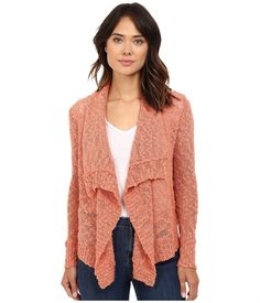 Womens Sweaters For 2017 (29)