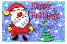 Christmas card. Christmas Gift Wife Christmas Gift Husband Christmas Gift Girlfriend Christmas Gift Boyfriend Christmas Gift Friend Christmas Gift Mom