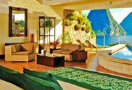St Lucia  http://travel-journeys.com/  Travel Agent Castle Rock Colorado   Denver Romance Travel Agency   Castle Rock Honeymoon Travel   Family Travel   Travel Journeys