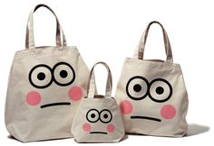 cute-cartoon-tote-bag