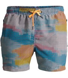 Zwembroek Short Heren.De 32 Beste Afbeelding Van Heren Zwembroeken Bathing Suits For Men