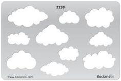 Die 20 Besten Bilder Von Wolken Basteln Selbermachen Und Wolke