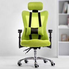 kleines bueromoebel buerostuehle fuer jeden geschmack schönsten bild und fdeedbcacba cheap chair covers cheap chairs