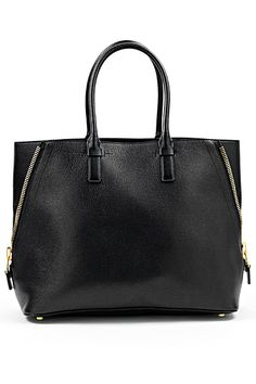 Tom Ford - Women's Bags - 2013 Spring-Summer