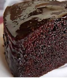 Kolay Islak Kek Tarifi – Mustafa 1 Kolay Islak Kek Tarifi Kolay Islak Kek Tarifi No related posts. Beef Pies, Mince Pies, Food Cakes, Cupcakes, Easy Cake Recipes, Dessert Recipes, Mousse Au Chocolat Torte, Green Curry Chicken, Red Wine Gravy