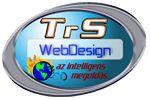 TrS WebDesign - honlapkészítés, domain, webtárhely a legkedvezőbben!