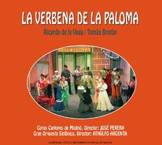 Verbena, Las Vegas, Director, Amazon, Movies, Movie Posters, Texts, Singers, Choirs