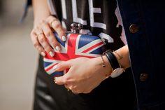 #clutch #style #chic #trendy #fashion