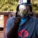 Help Cobra Commander Raise $94 Billion on Kickstarter