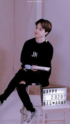 Jungkook Selca, Namjoon, Taehyung, Mochi, Bts Black And White, Bff, Jimin Pictures, Park Jimin Cute, V Bts Wallpaper