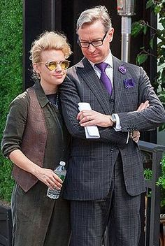 Image result for ghostbusters kate mckinnon
