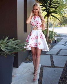 I'm still in love with how absolutely gorgeous looked, wearing my Floral Satin babydoll dress to the 🌺 Still In Love, Babydoll Dress, Absolutely Gorgeous, Fashion Brand, Baby Dolls, Satin, Floral, How To Wear, Outfits